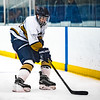 2016-11-20-NAVY-Hockey-vs-JCU-270