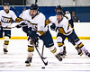 2016-11-20-NAVY-Hockey-vs-JCU-219