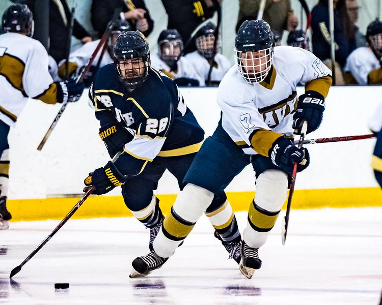2016-11-20-NAVY-Hockey-vs-JCU-45