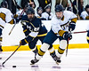 2016-11-20-NAVY-Hockey-vs-JCU-45