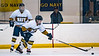 2016-11-20-NAVY-Hockey-vs-JCU-15