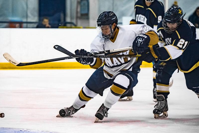 2016-11-20-NAVY-Hockey-vs-JCU-239