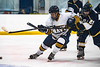 2016-11-20-NAVY-Hockey-vs-JCU-239