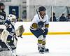 2016-11-20-NAVY-Hockey-vs-JCU-259