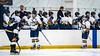 2016-11-20-NAVY-Hockey-vs-JCU-153