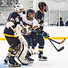 2016-11-20-NAVY-Hockey-vs-JCU-234