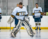 2016-11-20-NAVY-Hockey-vs-JCU-2