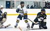 2016-11-20-NAVY-Hockey-vs-JCU-260
