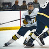 2016-11-20-NAVY-Hockey-vs-JCU-302