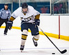 2016-11-20-NAVY-Hockey-vs-JCU-269