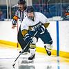 2016-11-20-NAVY-Hockey-vs-JCU-186