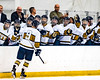 2016-11-20-NAVY-Hockey-vs-JCU-216