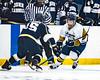 2016-11-20-NAVY-Hockey-vs-JCU-51