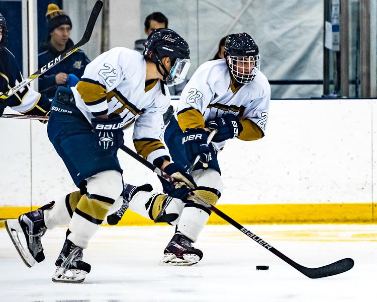 2016-11-20-NAVY-Hockey-vs-JCU-146