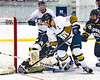 2016-11-20-NAVY-Hockey-vs-JCU-211