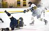 2016-11-20-NAVY-Hockey-vs-JCU-255