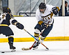2016-11-20-NAVY-Hockey-vs-JCU-122