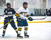 2016-11-20-NAVY-Hockey-vs-JCU-232