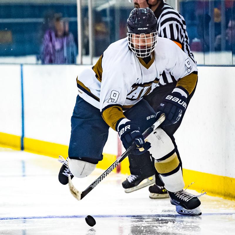 2016-11-20-NAVY-Hockey-vs-JCU-184