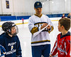 2016-11-20-Skate-With-The-Mids-5