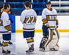 2016-11-20-Skate-With-The-Mids-23