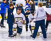 2016-11-20-Skate-With-The-Mids-24