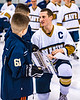 2016-11-20-Skate-With-The-Mids-13