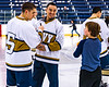 2016-11-20-Skate-With-The-Mids-8