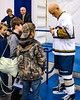 2016-11-20-Skate-With-The-Mids-4
