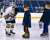 2016-11-20-Skate-With-The-Mids-10