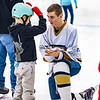 2016-11-20-Skate-With-The-Mids-19