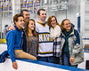 2016-11-20-Skate-With-The-Mids-11
