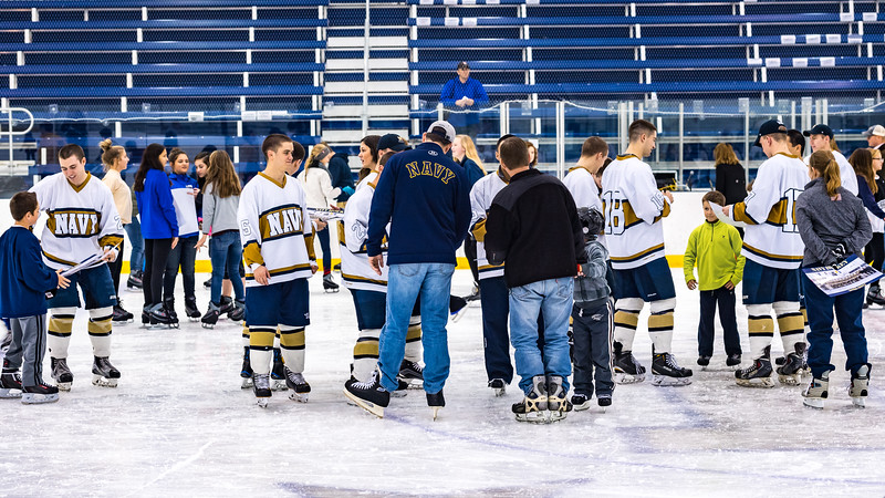 2016-11-20-Skate-With-The-Mids-1