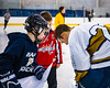 2016-11-20-Skate-With-The-Mids-2