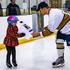 2016-11-20-Skate-With-The-Mids-14