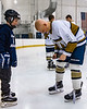 2016-11-20-Skate-With-The-Mids-6