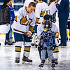 2016-11-20-Skate-With-The-Mids-22
