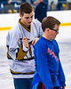 2016-11-20-Skate-With-The-Mids-21