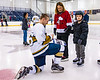 2016-11-20-Skate-With-The-Mids-17