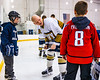 2016-11-20-Skate-With-The-Mids-7