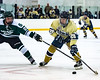 2016-12-02-NAVY-Hockey-vs-Michigan-State-151
