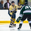 2016-12-02-NAVY-Hockey-vs-Michigan-State-11