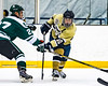 2016-12-02-NAVY-Hockey-vs-Michigan-State-77