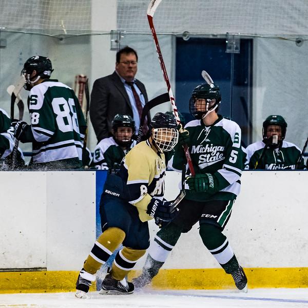 2016-12-02-NAVY-Hockey-vs-Michigan-State-87