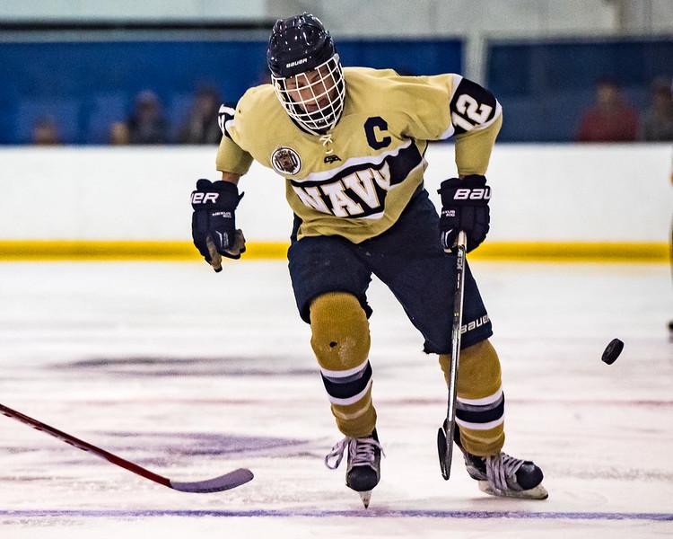 2016-12-02-NAVY-Hockey-vs-Michigan-State-126