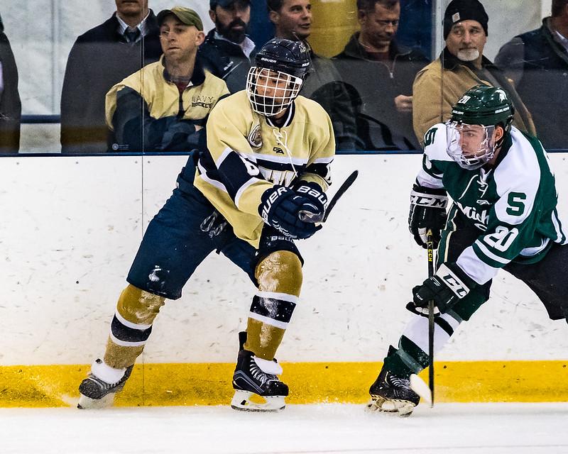 2016-12-02-NAVY-Hockey-vs-Michigan-State-67