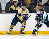 2016-12-02-NAVY-Hockey-vs-Michigan-State-67