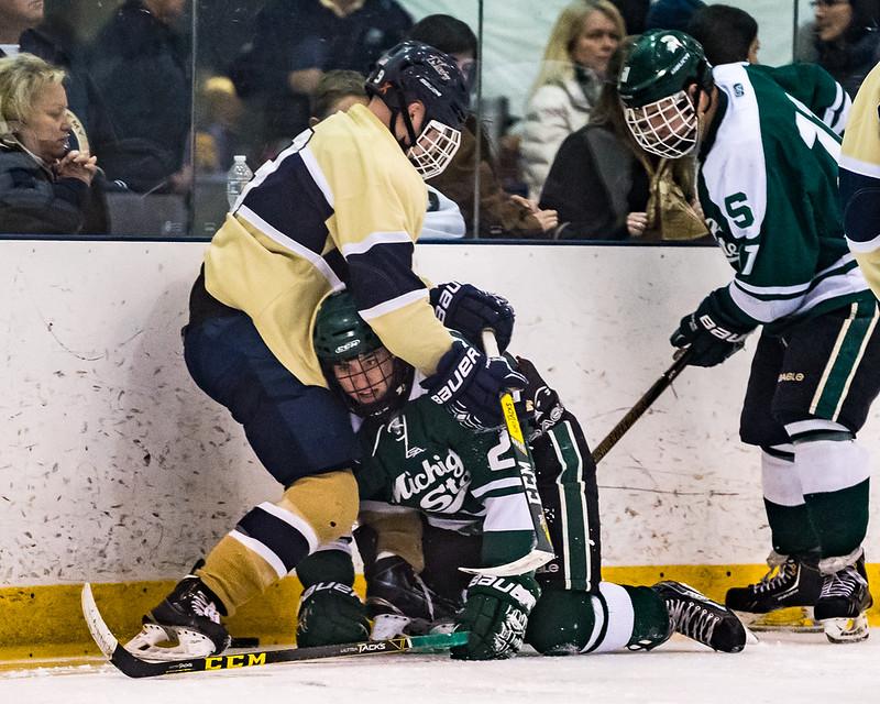 2016-12-02-NAVY-Hockey-vs-Michigan-State-108