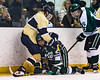2016-12-02-NAVY-Hockey-vs-Michigan-State-108