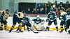 2016-12-02-NAVY-Hockey-vs-Michigan-State-192
